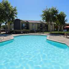 Rental info for Mountain Breeze Villas in the Highland area