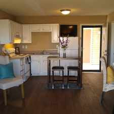 Rental info for Cambridge Court in the Huntsville area