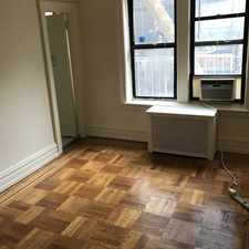 Rental info for 6th Ave & W 16th St in the Union Square area