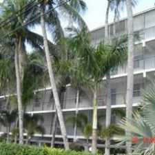 Rental info for 5220 Bonita Beach Rd. Apt. 211