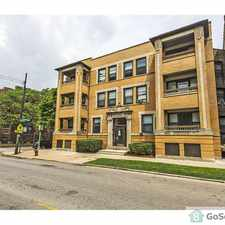 Rental info for Pangea Commons feat. 5 Bedroom 2 Bathroom w/ Dining Room & Eat-In Kitchen. Call today to schedule a tour! in the Washington Park area