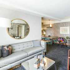 Rental info for 655 East 14th Street in the New York area
