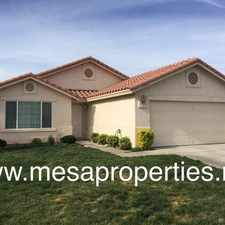 Rental info for Beautiful 3 Bedroom 2 Bath home in Spring Valley Ridge