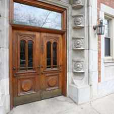 Rental info for 1245 Elmwood