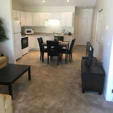 Rental info for 2251-C Morning Glory Drive