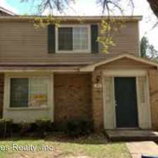 Rental info for 6701 Dickens Ferry Rd.#31