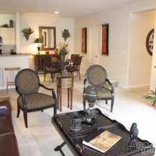 Rental info for 14231 Fm 1464 in the Houston area