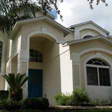 Rental info for Gorgeous 2 story home located in Hamlet 5/3 (249)