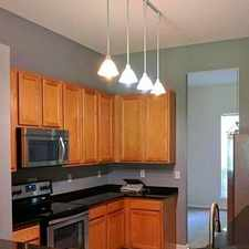 Rental info for Save Money With Your New Home - Fleming Island in the Fleming Island area