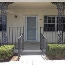 Rental info for Outstanding Opportunity To Live At The Clermont...
