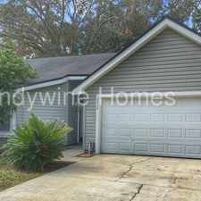 Rental info for Now Available! in the Fort Caroline Shores area