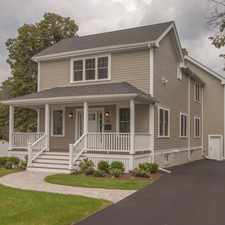 Rental info for OH Sat 8.19-17, 12-2 and Sun 8.20.17, 11:30-2 Gorgeous New Home with cutting edge true open floor plan 4-5 Bedrooms 4 Baths