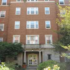 Rental info for Kemper Place in the Cleveland Heights area