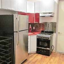 Rental info for 811 Classon Avenue in the New York area