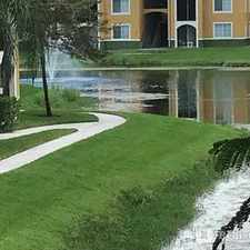 Rental info for $1700 2 bedroom Apartment in Pembroke Pines in the Pembroke Pines area