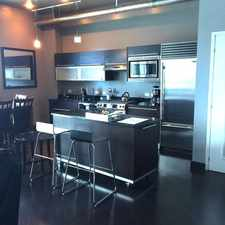 Rental info for 200 Hoover Ave 1501 in the Arts District area