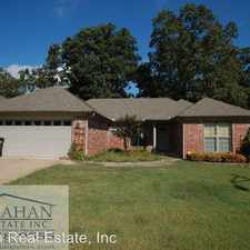 Rental info for 3113 Shady Side Dr in the Sherwood area