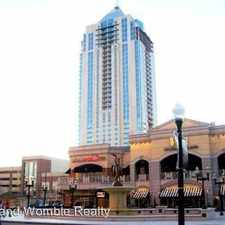 Rental info for 4545 Commerce St. #2403 in the Virginia Beach area