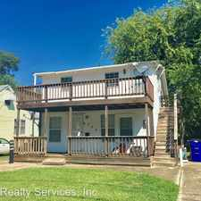 Rental info for 9269 Coleman Ave-B