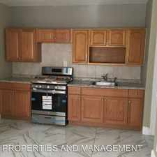 Rental info for 28 Kibbe Street - 3E in the West Hartford area