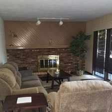 Rental info for Lovely 4 Bedroom/2. 5 Bathroom Home In Lynnhurst in the Peoria area