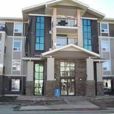 Rental info for 2 bedroom + loft condo for rent in South Terwillegar! in the Ambleside area