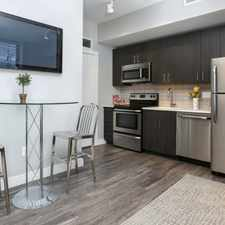 Rental info for Willow St in the 01902 area