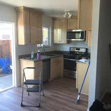 Rental info for 530 14th Avenue #A