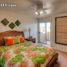 Rental info for Two Bedroom In Mohave (Bullhead City)