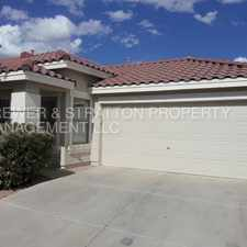 Rental info for 2460 E. Hazeltine Way--Absolutely STUNNING Remodel in Chandler with a Pool!! 3 Bedrooms and 2 bathrooms!