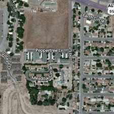Rental info for Townhouses Fernley Village Subdivision, End Uni...
