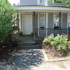 Rental info for Nice Two Bedroom Apartment On The Second Floor ...