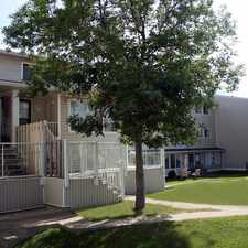 Rental info for Clareview Court in the Belmont area