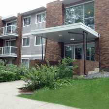Rental info for McCam 2 Apartments in the Westmount area