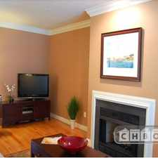 Rental info for $3900 3 bedroom Townhouse in Anne Arundel County Arnold