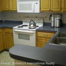 Rental info for 3500 Sanibel Village Unit 3515