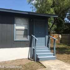 Rental info for 2108 McKinley in the Sunny Slope area