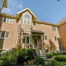 Rental info for Lakeview 2 bed, 2 1/2 bath Sweeterville North Open House 11/11 at 11 am - 1 pm