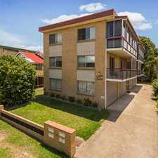 Rental info for A RARE FIND - DWYER ON NUNDAH! in the Brisbane area