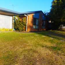 Rental info for Close to Everything! in the Brisbane area