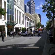 Rental info for Super fully furnished and equipped in the Perth area