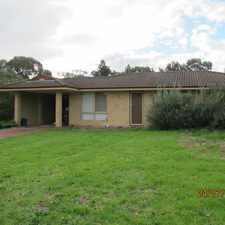 Rental info for GREAT LOCATION in the Armadale area