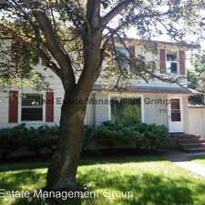 Rental info for 675 E. Central Ave. in the Missoula area