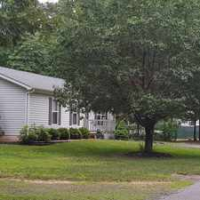 Rental info for 326 Magnolia Ave, Millville Nj 08332