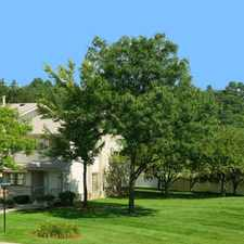 Rental info for Muirwood Apartments in the Farmington Hills area