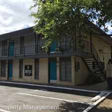 Rental info for Dryfield Studios in the North Austin area