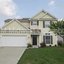 Rental info for Meadows at Winchester Home in the White Ash area