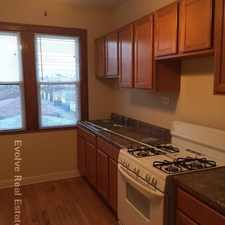 Rental info for 2515 North Lockwood Avenue #2 in the Cragin area
