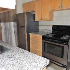 Rental info for 7545 N. Winchester Avenue