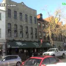 Rental info for $1095 2 bedroom Apartment in Baltimore City Baltimore South in the Baltimore area